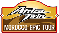 logo-africa-twin